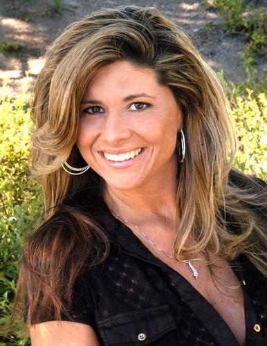 Maria Whalen