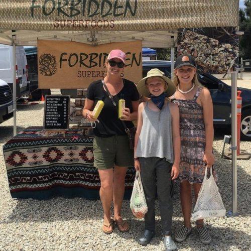 Forbidden customer pictures 4 (1)